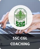 course-SSC-CGL