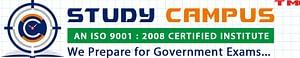 UPSC, MPSC, NDA, CDS, AFCAT Coaching Classes Mumbai Thane | Hacked By xNot_RespondinGx | Indonesian Hacker Rulez