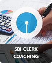 course-SBI-Clerk