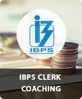 course-IBPS-clerks