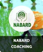 course-NABARD
