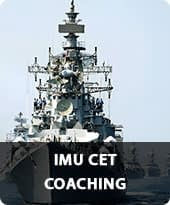 course-IMU-CET