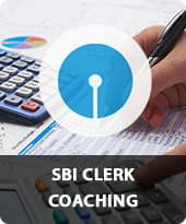 course-SBI-Clerk