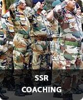 course-SSR